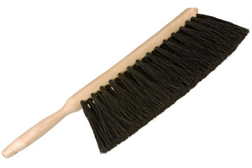 hand broom brush