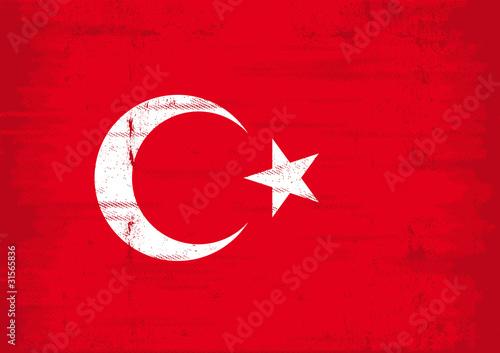 drapeau tunisien de christophe boisson fichier vectoriel