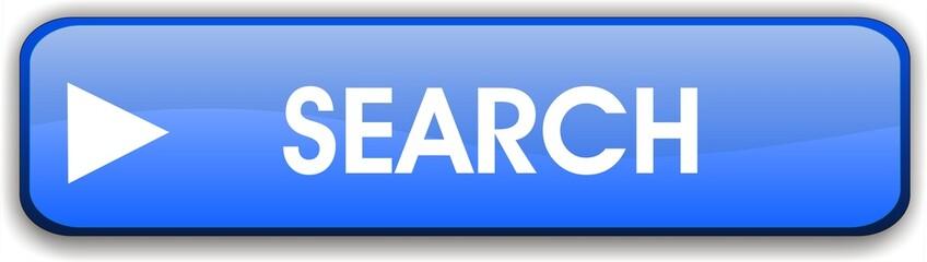 bouton search