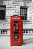London Red