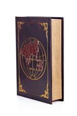 altes Buch #2