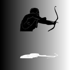 Odysseus vector