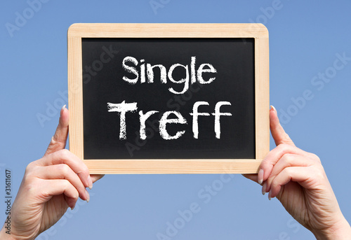 Marburg single treff