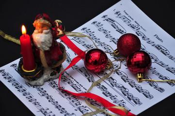 Sinfonia di Natale