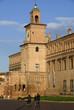 ������, ������: Castello dei Pio Carpi