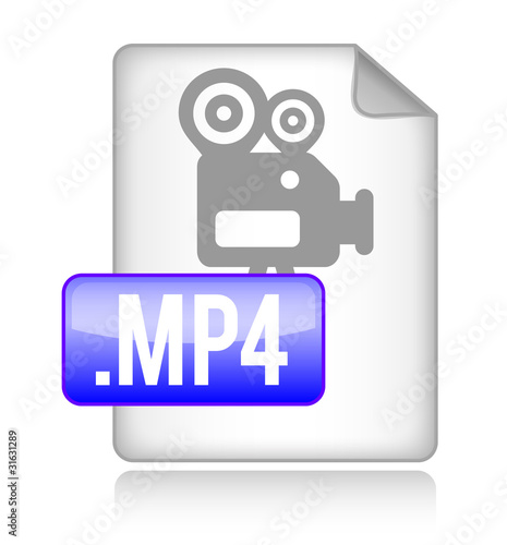 Mp4 Video Codec