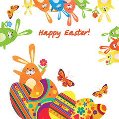 Easter_Bunny022