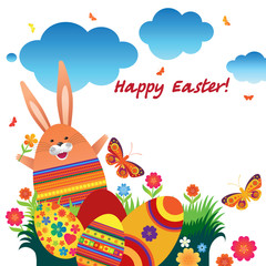 Easter_Bunny