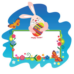 Easter_hare