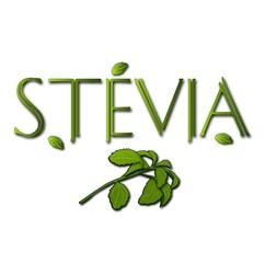 stévia logo