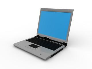 Computer Concept