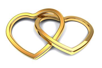 Corazones comprometidos