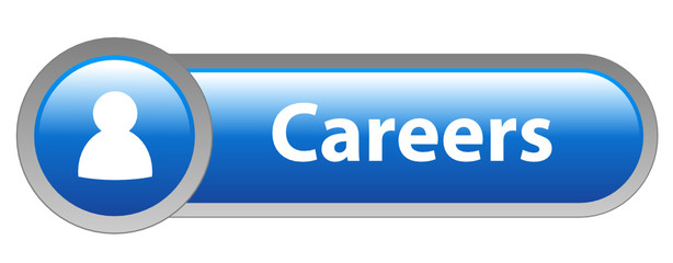 """CAREERS"" Web Button (jobs job offers seeking vacancies search)"