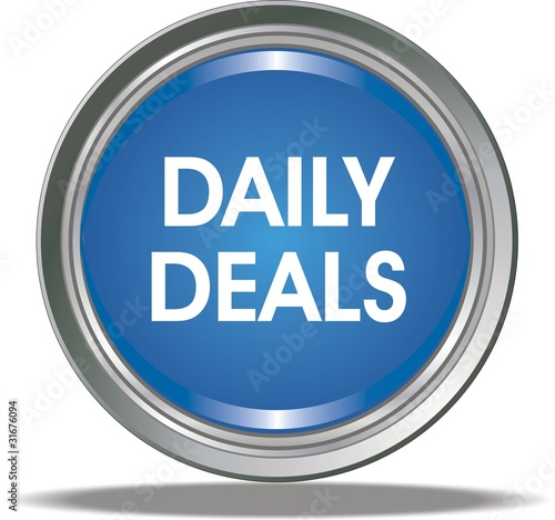 bouton daily deals