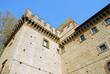 Monastero di San Nilo - Grottaferrata - Roma