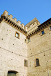 Il Monastero di San Nilo a Grottaferrata - Roma