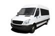 Minibus - 31692403