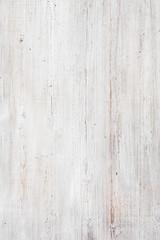 Worn white background