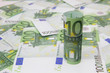 100- Euro- Scheine