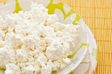 milk cheese