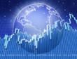 global stockmarket