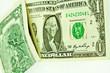 monnaie américaine, dollar