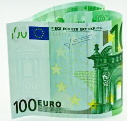 coeur de 100 euros