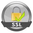SSL Sicher