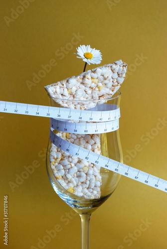 snack - diät