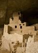 Cliff Palace, Mesa Verde National Park, CO