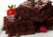 Chocolate Brownie 3