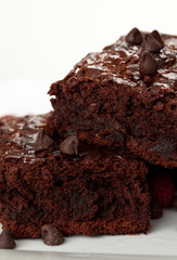 Chocolate Brownie 4