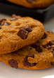 Chocolate Chip Cookies 9