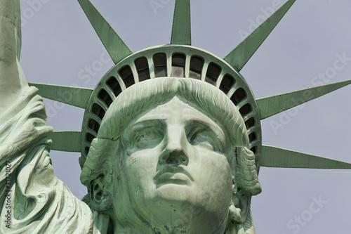 Fototapeten,amerika,american,amerika,arm