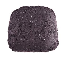 coal briquette for BBQ