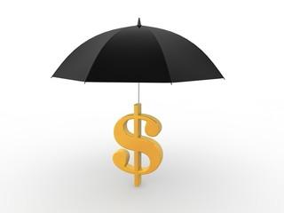 Umbrella concept