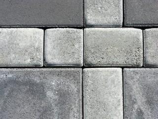 Steinboden - Bodenbelag