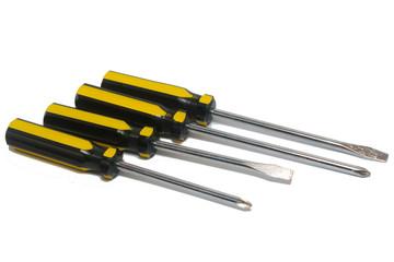 4 screwdriver