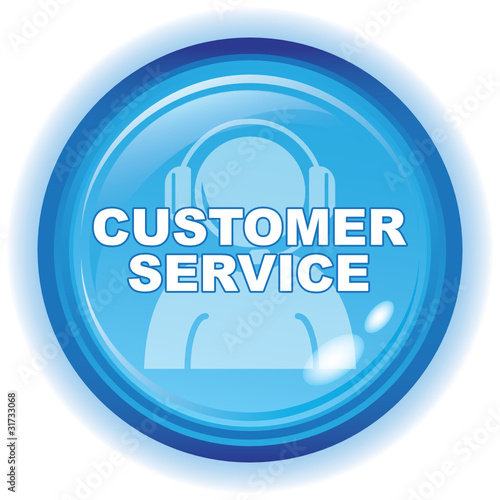 Illustration best buy chat customer service