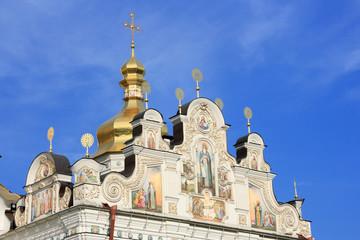 Kiev, Ukraine - Lavra