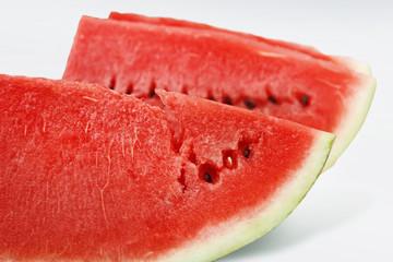 Sandia patilla melon de agua