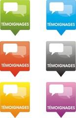bulles témoignages