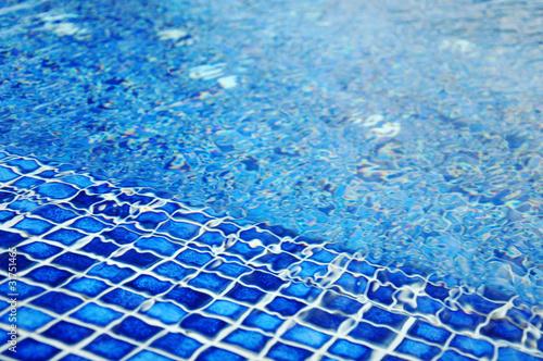 Swimming Pool - Detail - 31751465
