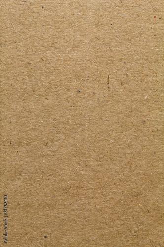 texture carton