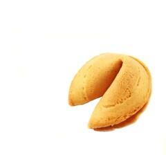 Keks - freigestellt