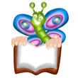 farfalla sapiente