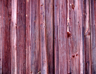 texture of weathered wood background