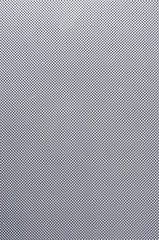 Aluminum aluminium background texture pattern