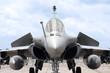 Avion de chasse Rafale - 31786234