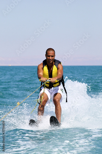 water sports - 31786609